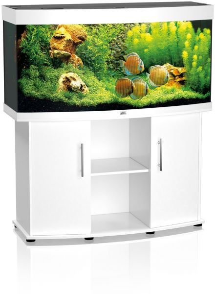 juwel vision 260 cabinet - white, price, review and buy in dubai