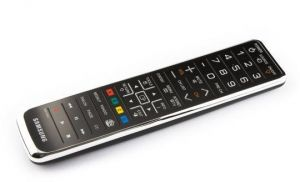 samsung tv remote replacement. samsung 3d tv remote control tv replacement