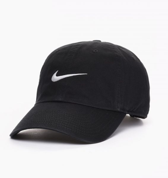 9a193d98aee Nike Sports Cap for Unisex