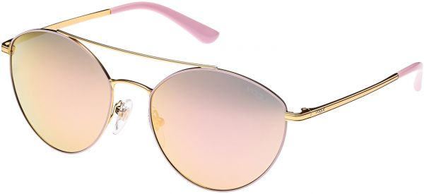 3aeed3055d4 Vogue Square Women s Sunglasses - VO4023S-50245R-56 - 56-18-135mm ...