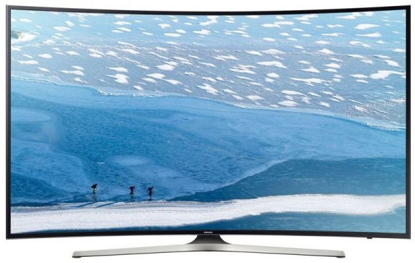 samsung tv 80 inch. samsung 49 inch 4k curved uhd smart led tv - 49ku7350 tv 80 n