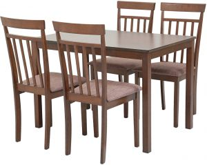 Sale On Kitchen Dining Rooms Furniture Sets Buy Kitchen