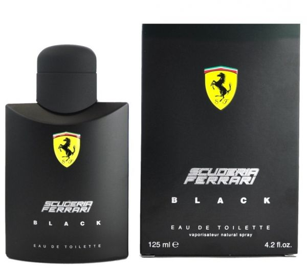 com ferrari perfume ford by buy tom online orchid women black review