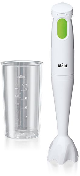 Hand Blender Soup ~ Souq braun mq multiquick tribute collection hand