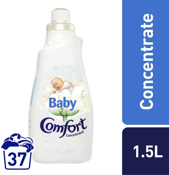 Souq Ramadan 2018 Comfort Concentrate Baby 1 5l Uae