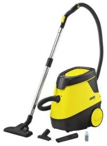 Sale On Vacuum Cleaners Buy Vacuum Cleaners Online At