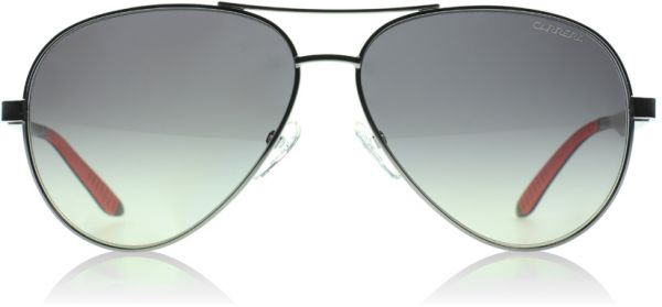 ad817bdf94 Carrera Sunglasses for Unisex