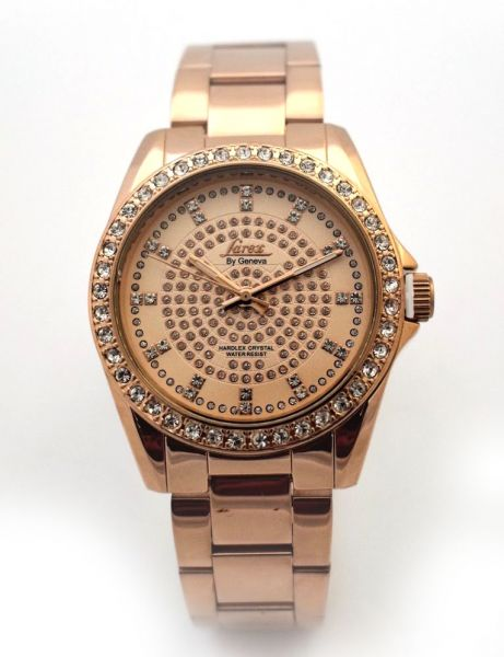 564fefcf6 LAREX Formal Watch For WOMEN | KSA | Souq