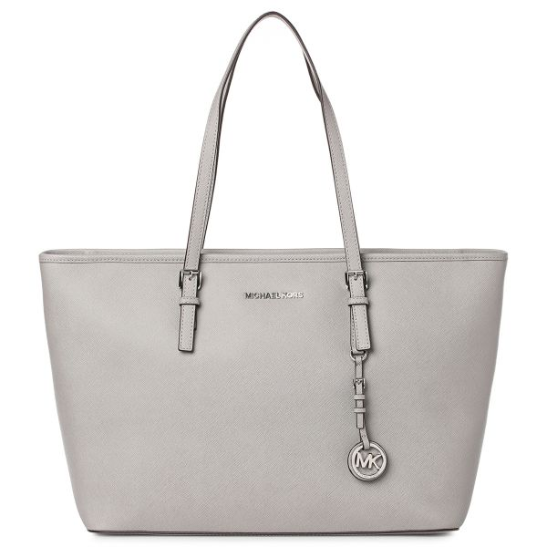 discount code for michael kors handbags qatar airlines 3cf2c d19c2 rh candaceart com