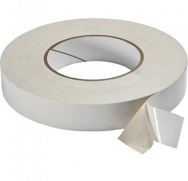 Image Result For Doublesided Tape