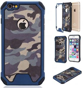 29771a1c2ac Buy gia wellness cell guard emr protection hard phone case for ...