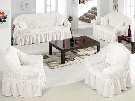 Cotton sofa cover price review and in Dubai Abu Dhabi and