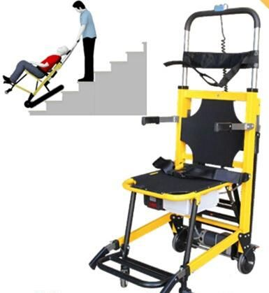 This item is currently out of stock  sc 1 st  Souq.com & Souq | electric power stair chair climber for sale | UAE