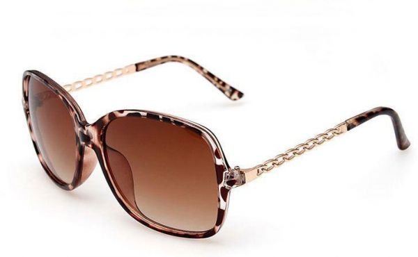 Frameless Glasses Dubai : Sale on women sunglass, Buy women sunglass Online at best ...