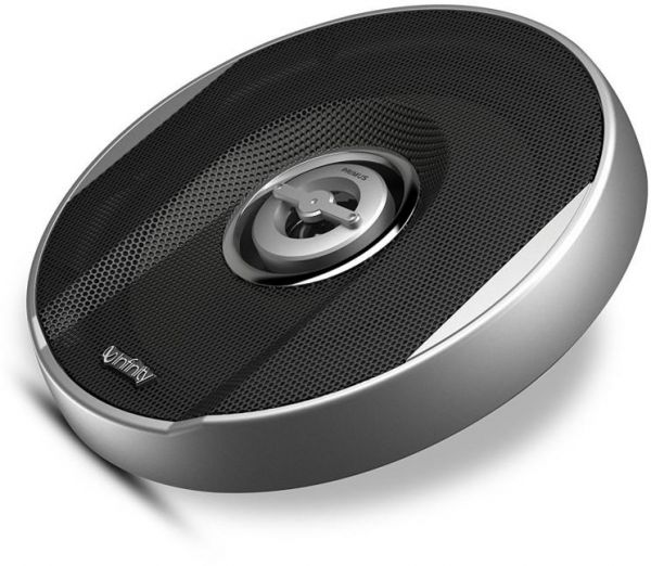 infinity car speakers. 173.00 aed infinity car speakers
