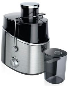 Geepas Centrifugal Juice Extractor - GJE6106, Multi Color