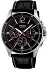 Casio MTP-1374L -1AV For Men-Analog, Casual Watch (Watch)
