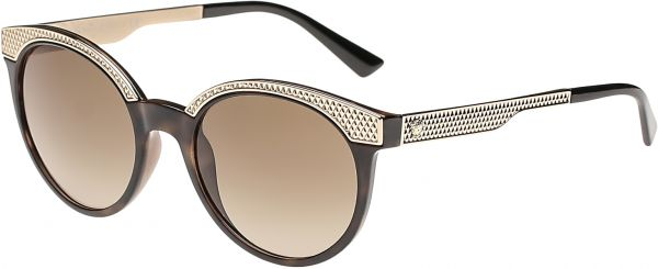 df0e1c80cdcf Versace Eyewear  Buy Versace Eyewear Online at Best Prices in Saudi ...