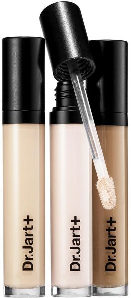 BB Mate Contouring 1.2.3. Kit by Dr Jart+ #19