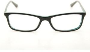 84e9b2d6c9 Ray-Ban RB 5284 Col.5138 Size 54-17-145 Unisex Optical Frames