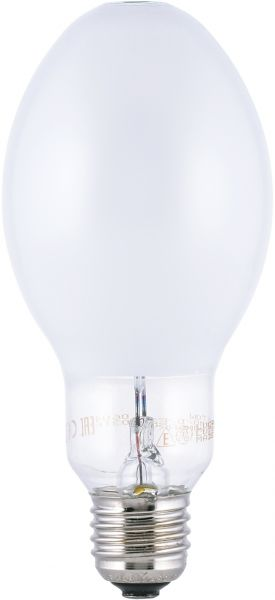 General Electric High Pressure Sodium Bulb, GE/LU070/90/D27
