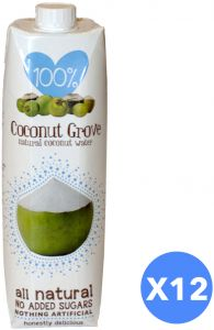 putting up a coconut juice business Top 5 tips for starting a cold pressed juice business in regards to the coconut juice, you just open up the coconut and it is make sure you are putting.