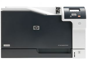 HP Color LaserJet CP3525 Printer X64 Driver Download