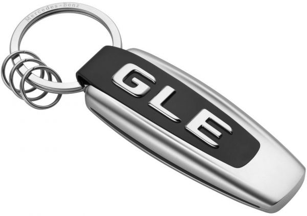 Mercedes benz gle key chain price review and buy in for Key for mercedes benz cost
