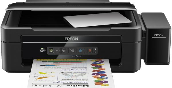 Good Home Office Printers