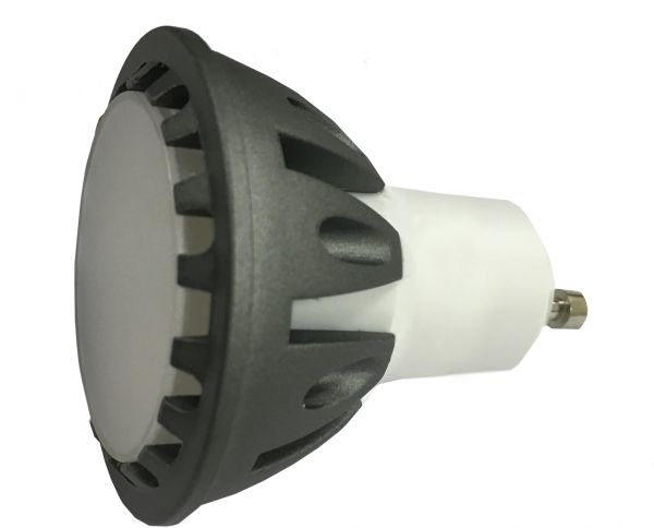 Gu led bulbs manufacturer supplier exporter