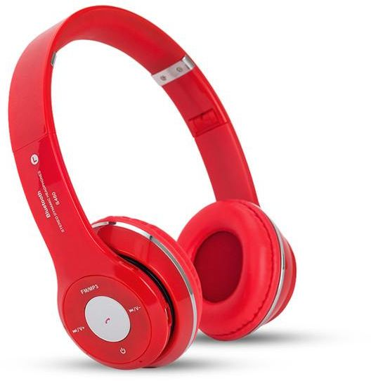 Margoun Headphones Price in Dubai on July, 2019, Margoun Headphones