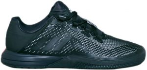 Adidas Crazypower Running Shoes for Men - Black 135089f5b