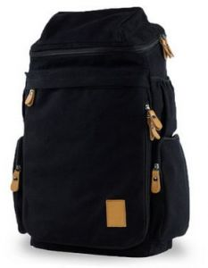 Sale on travel bag, Buy travel bag Online at best price in Dubai ...