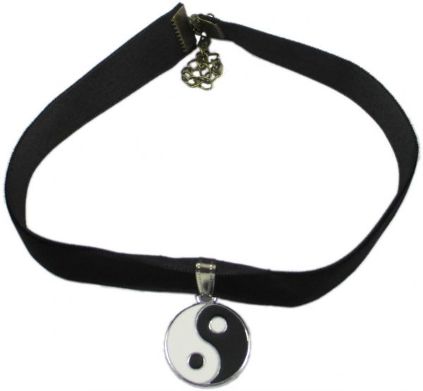 Buy Unique Lucky Symbolic Pendant Necklace Of China Necklaces