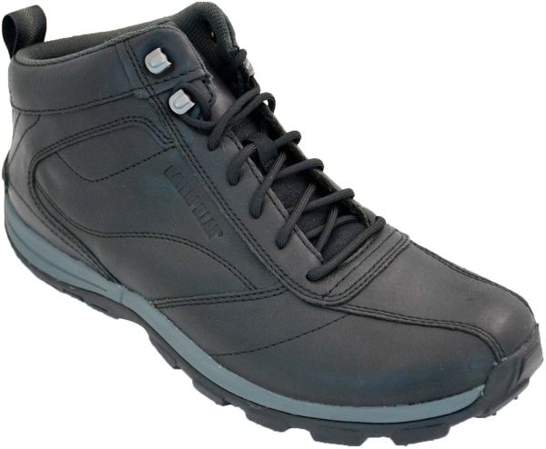 Sale On Mens Shoes Caterpillar Safety Buy Mens Shoes ...