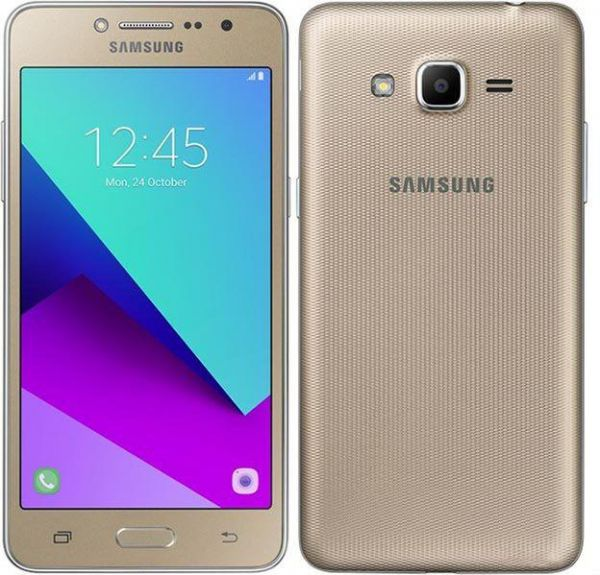 how to change storage location in samsung grand prime plus