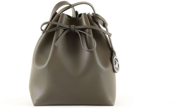 Beverly Hills Polo Club Bucket Bag For Women Green