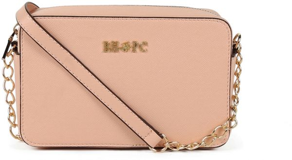 Beverly Hills Polo Club Bag For Women Powder Crossbody Bags