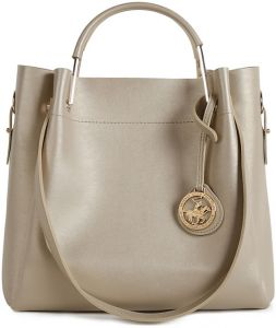 Beverly Hills Polo Club Bag For Women c1f8101ad0441