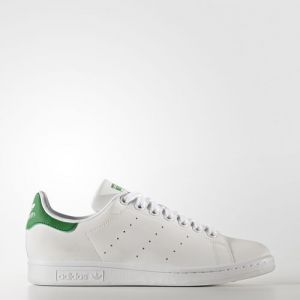 Adidas Stan Smith Shoes For Women, Originals