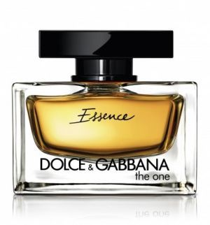 e92182e064b1aa Dolce And Gabbana Perfumes   Fragrances  Buy Dolce And Gabbana ...