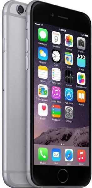 iphone 6 plus freezing apple iphone 6 32 gb space grey 4g lte price review 1239