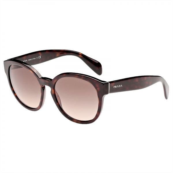 Prada Sunglasses Price  on eyewear eyewear online at best price in dubai abu