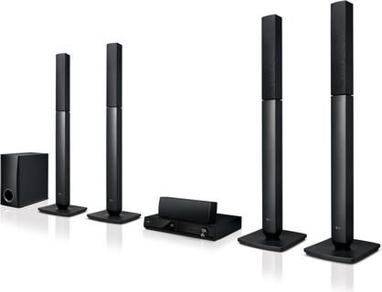 c1c4cf5c966 Home Theatre Systems  Buy Home Theatre Systems Online at Best Prices ...