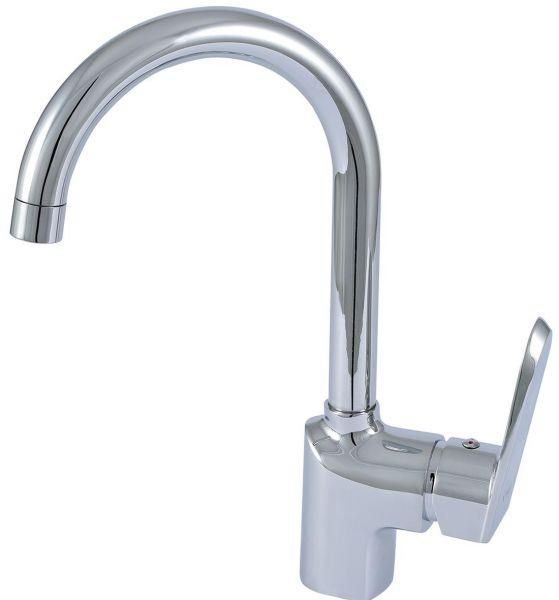 MILANO TIMEX Kitchen Sink Mixer, price, review and buy in Dubai ...