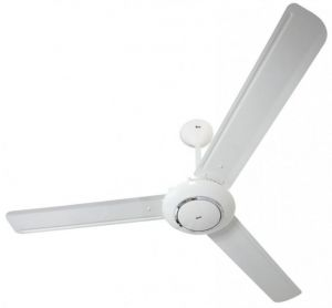 Sale on ceiling basketball ceiling fan buy ceiling basketball ceiling fan having cut off safety switch and over heat protection mozeypictures Images