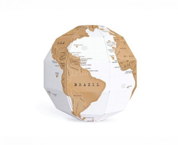 Scratch map diy stereo globe map diy group of vertical world map scratch map diy stereo globe map diy group of vertical world map three dimensional maps of the globe travel map gumiabroncs Gallery