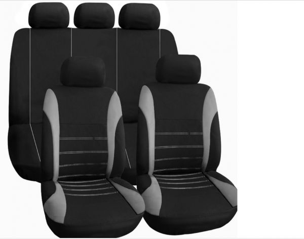 a3c32954c380 TIROL Car Seat Cover Auto Interior Accessories Universal Styling Car Cover