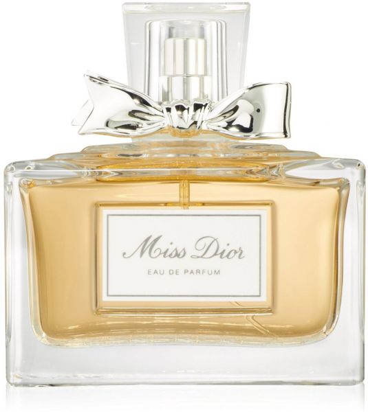 miss dior by christian dior for women eau de parfum 100. Black Bedroom Furniture Sets. Home Design Ideas