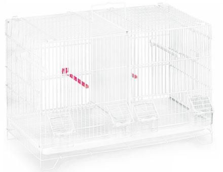 Bird And Pet Cages Offers